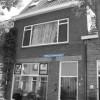 Menno van Coehoornstraat te Utrecht